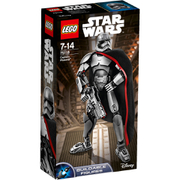 LEGO Star Wars: Capitaine Phasma™ (75118)