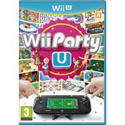 Wii Party U - Digital Download