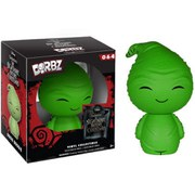 Nightmare Before Christmas Vinyl Sugar Dorbz Vinyl Figur Oogie Boogie
