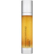 Limpiador Vital de Elemental Herbology (100 ml)