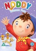 Noddy in Toyland - Frozen Fun