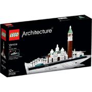 LEGO Architecture: Venedig (21026)