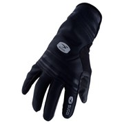 Sugoi RS Zeroplus Gloves - Black