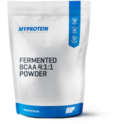 Fermented BCAA 4:1:1 Powder