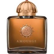 Amouage Dia Woman Eau de Parfum (100ml)