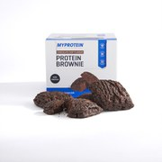 Protein Brownie (12 x 2.06 Oz)