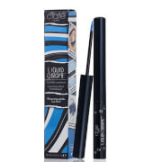 Ciaté London Liquid Chrome Eye Liner - Various Shades