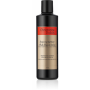 Christophe Robin Regenerating Shampoo with Prickly Pear Oil (250ml)