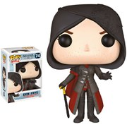 Assassins Creed Syndicate Evie Frye Funko Pop! Figuur