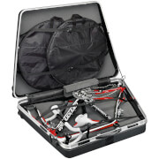 B&W Bike Box