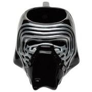 Star Wars The Force Awakens Kylo Ren Mug