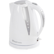 Russell Hobbs 15075 Buxton Jug Kettle - White
