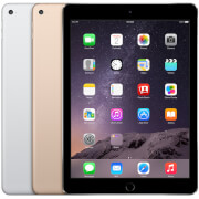 Apple iPad Air 2 Wi-Fi 128GB
