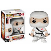 G.I. Joe Storm Shadow Funko Pop! Figur