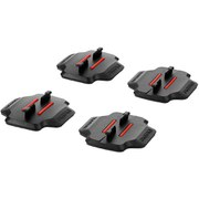 TomTom Bandit Basic Surface Mount (2 x 2) - Black