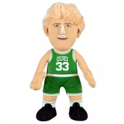Boston Celtics Larry Bird 10 Inch Bleacher creature