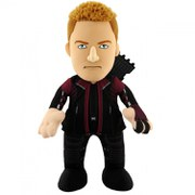 Marvel The Avengers Hawkeye 10 Inch Bleacher Creature