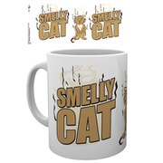 Friends Smelly Cat - Mug