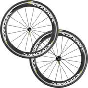 Mavic Cosmic Pro Carbon Wheelset
