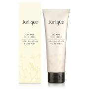 Jurlique Citrus Hand Cream (125ml)