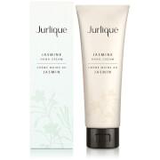 Jurlique Jasmine Hand Cream (40ml)