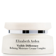 Crema hidratanteVisible Difference Refining Moisture Cream de Elizabeth Arden (75 ml)