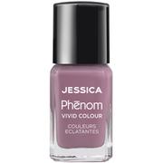 Jessica Nails Cosmetics Phenom Nagellack - Vintage Glam (15 ml)