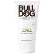 Bulldog Original Face Wash (ブルドッグ オリジナル フェイス ウォッシュ) 150ml