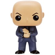 Daredevil Wilson Fisk Pop! Vinyl Figure