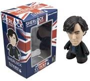 Figurine Sherlock -Titan Vinyl