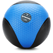 Myprotein Medizinball – 8 Pfund