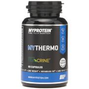 Mythermo™