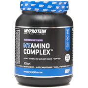 Myprotein MYAMINO COMPLEX™
