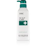 DHC Scalp Care Conditioner (550ml)
