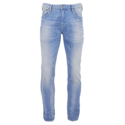Scotch & Soda Men's Skim Stretch Jeans - Sundrench