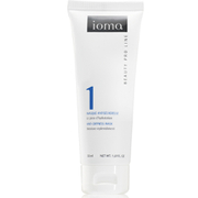 IOMA Anti-Trockenheits Maske 50ml