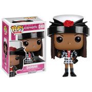 Clueless Dionne Funko Pop! Figur
