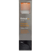 Viviscal Hair Thickening Tresse Men - Black