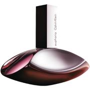 Calvin Klein Euphoria for Women Eau de Parfum