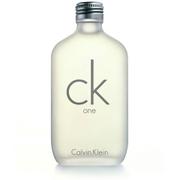 CK One Eau de Toilette deCalvin Klein
