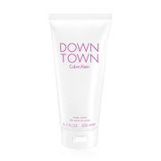 Calvin Klein Down Town Body Lotion 200ml
