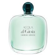 Armani Acqua Di Gioia Eau de Parfum (Various Sizes)