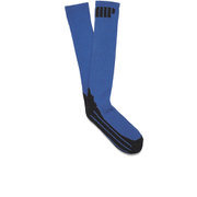 Myprotein Compression Socks