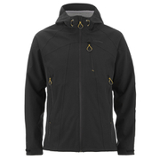 Craghoppers Men's Oliver Pro Series Jacket - Black