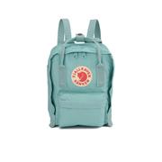 Fjallraven Mini Kanken Backpack - Sky Blue
