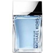 Eau de Toilette Extreme Blue de Michael Kors(120ml)
