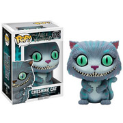 Disney Alice in Wonderland Cheshire Cat Funko Pop! Figuur