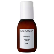 Acondicionador Hair Repair de Sachajuan Tamaño viaje 100 ml