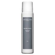 Sachajuan Volume Powder Hair Spray Travel Size75ml