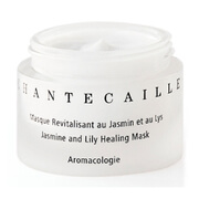 Chantecaille Jasmine & Lily Healing Mask - 50ml